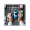 Автострахование. Как избежать обмана